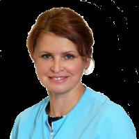 Горшнякова Светлана Анатольевна